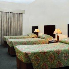 Galaxy Plaza Hotel Стандартный номер с различными типами кроватей фото 2