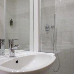 Апартаменты Sao Domingos by Oporto Tourist Apartments ванная
