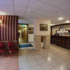 Гостиница Амарис в Великих Луках 6 отзывов об отеле, цены и фото номеров - забронировать гостиницу Амарис онлайн Великие Луки интерьер отеля фото 2