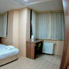 Отель Nil Academic удобства в номере