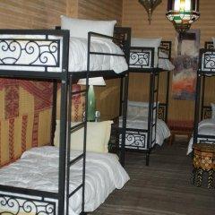 Отель Riad Atlas IV and Spa Марокко, Марракеш - отзывы, цены и фото номеров - забронировать отель Riad Atlas IV and Spa онлайн комната для гостей фото 2