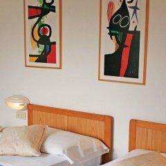 Отель MONTEVERDI комната для гостей фото 5