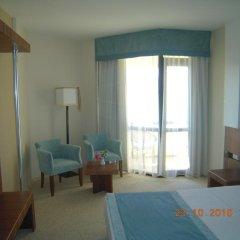 Babaylon Hotel Турция, Чешме - отзывы, цены и фото номеров - забронировать отель Babaylon Hotel онлайн удобства в номере фото 2