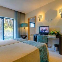Hotel Lido 3* Стандартный номер с различными типами кроватей
