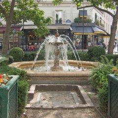 Отель My Nest Inn Panthéon - Quartier Latin Франция, Париж - отзывы, цены и фото номеров - забронировать отель My Nest Inn Panthéon - Quartier Latin онлайн фото 5