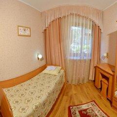 Мини-отель на Кузнечной Стандартный номер с различными типами кроватей (общая ванная комната) фото 2
