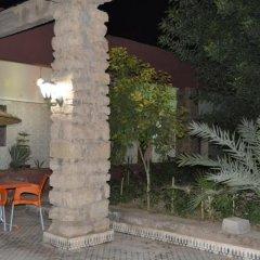 Отель Hôtel La Gazelle Ouarzazate Марокко, Уарзазат - отзывы, цены и фото номеров - забронировать отель Hôtel La Gazelle Ouarzazate онлайн фото 7