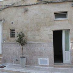 Отель La Papagna Dimora Storica Студия фото 8