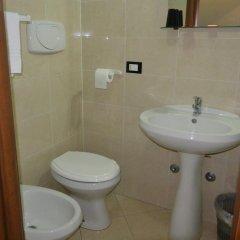 Hotel Mercurio 2* Стандартный номер с двуспальной кроватью фото 6