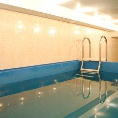 Гранд Отель бассейн