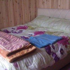 Karester Yayla Pansiyon Стандартный номер с различными типами кроватей фото 5