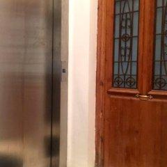 Отель Trinitarios Испания, Валенсия - отзывы, цены и фото номеров - забронировать отель Trinitarios онлайн сауна