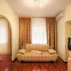Гостиница Аист 2* Номер Бизнес с различными типами кроватей фото 2
