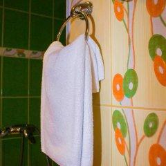 Мини-отель Невская Классика на Малой Морской Стандартный номер с различными типами кроватей фото 14
