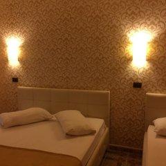 Green Park Hotel комната для гостей фото 2