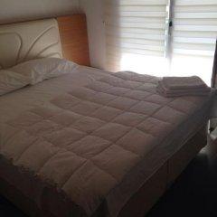 Kentpark Residence Турция, Кахраманмарас - отзывы, цены и фото номеров - забронировать отель Kentpark Residence онлайн комната для гостей фото 5