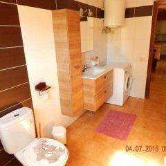 Отель Casa Marechen ванная