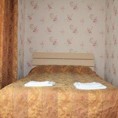 Гостевой Дом Альбертина Номер категории Эконом с различными типами кроватей фото 5