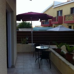 Отель Valentinos House фото 2