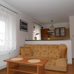 Отель Pokoje Gościnne Bea комната для гостей фото 4