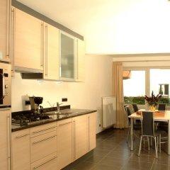 Отель Holiday Home De Colve 2* Коттедж с различными типами кроватей фото 13