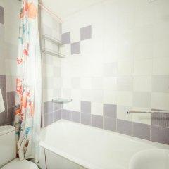 Апартаменты Funny Dolphins Apartments VDNKH Апартаменты с различными типами кроватей фото 18