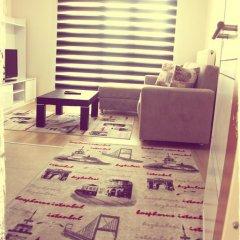 Edirne House Турция, Эдирне - отзывы, цены и фото номеров - забронировать отель Edirne House онлайн интерьер отеля фото 3