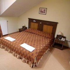 Отель Öreg Miskolcz Hotel Венгрия, Силвашварад - отзывы, цены и фото номеров - забронировать отель Öreg Miskolcz Hotel онлайн детские мероприятия