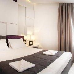 Отель Eden Garden Suites 4* Люкс повышенной комфортности фото 29