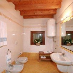 Отель Agriturismo La Filanda Стандартный номер фото 4