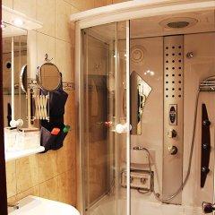 Класс Отель 2* Номер Комфорт с различными типами кроватей
