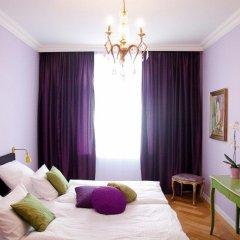 Das Hotel In Munchen 3* Стандартный номер