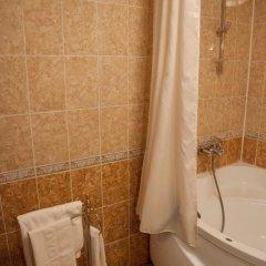 Гостиница Молодежная 3* Полулюкс с различными типами кроватей фото 11