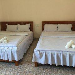 Отель Bao Khanh Guesthouse Далат комната для гостей фото 2