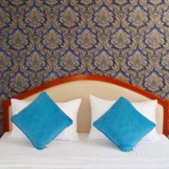 Отель Bangkok Condotel 3* Номер Делюкс с различными типами кроватей фото 5