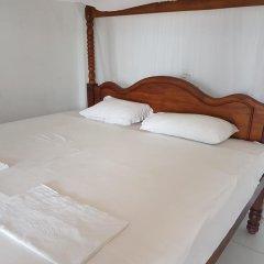 Hotel Ocean Hill комната для гостей фото 5