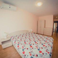 Апартаменты Orchid Fort Garden Studio комната для гостей фото 3