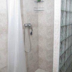Гостевой дом Бонжур ванная фото 2
