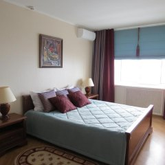 Гостиница Парк 3* Полулюкс с различными типами кроватей фото 12