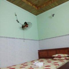Отель Lang Que Guesthouse комната для гостей фото 2