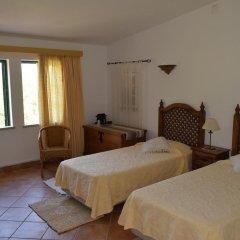 Отель Quinta Matias комната для гостей фото 3