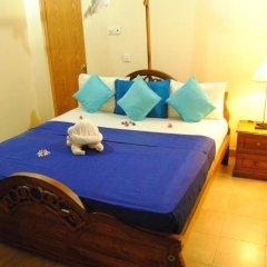 Отель Villa Jasmine Шри-Ланка, Калутара - отзывы, цены и фото номеров - забронировать отель Villa Jasmine онлайн детские мероприятия