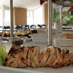 Отель Danhostel Fredericia питание фото 3