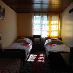 Отель Магнит Номер Комфорт разные типы кроватей фото 3