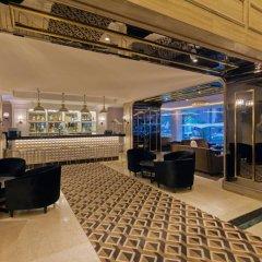 Отель Meliá Kuala Lumpur Малайзия, Куала-Лумпур - отзывы, цены и фото номеров - забронировать отель Meliá Kuala Lumpur онлайн интерьер отеля фото 2
