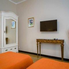 Отель B&B I Portici Di Sottoripa Италия, Генуя - отзывы, цены и фото номеров - забронировать отель B&B I Portici Di Sottoripa онлайн детские мероприятия