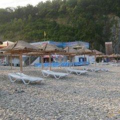 Гостиница Elladen Guest House в Ольгинке отзывы, цены и фото номеров - забронировать гостиницу Elladen Guest House онлайн Ольгинка пляж фото 2