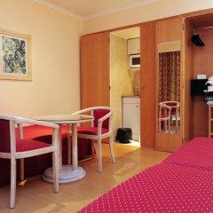 Отель Dorisol Buganvilia Португалия, Фуншал - отзывы, цены и фото номеров - забронировать отель Dorisol Buganvilia онлайн удобства в номере фото 2