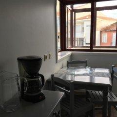 Апартаменты Miguel Bombarda Cozy Apartment в номере фото 2