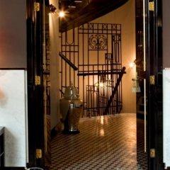 Гостиница Астория Украина, Львов - 1 отзыв об отеле, цены и фото номеров - забронировать гостиницу Астория онлайн спа фото 2